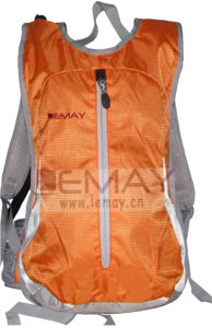 Sports Backpack Ladies Bag 2L Sport Bicycle pictures & photos