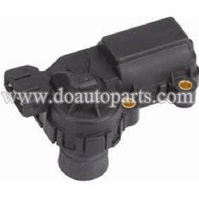 Idle Air Control Valve 0132008600 for Dedra Berlina pictures & photos