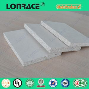 Gold Supplier Magnesium Oxide Board Price pictures & photos