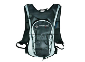 Best Travel Hiking Cycling Backpack Bag for Bike (HBG-051) pictures & photos