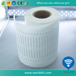 Alien H4 Waterproof RFID Smart Label in Factory Price pictures & photos