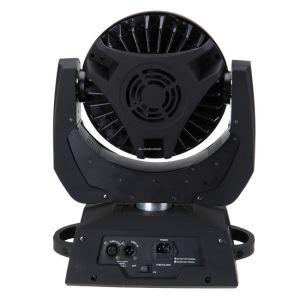 36*15W RGBWA UV 6in1 LED Moving Head Zoom Moving Head Wash Stage Light pictures & photos