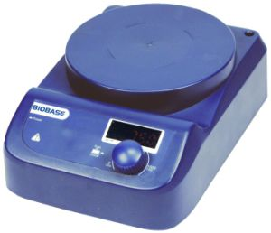 Magnetic Stirrers, Biobase Lab Equipment, pictures & photos