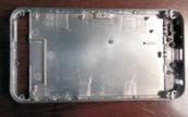 High Precision Metal CNC Machine for Mobile Cover Processing (RTM800SHMC) pictures & photos
