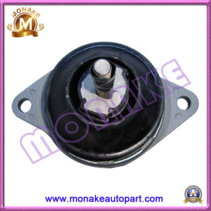 Car Damper Replacement Part Mounting for Audi (443 199 381 J) pictures & photos