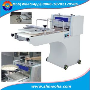 Bakery Toast Molder/Bread Molder/Loaf Molder pictures & photos