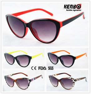 Promotion Fashion Unisex Sunglasses for Accessory Kp50502 pictures & photos