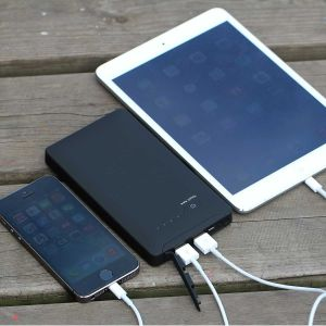 Outdoor Solar Charger Bag pictures & photos