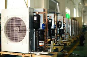 Copeland Refrigeration Compressor for Cooling System pictures & photos