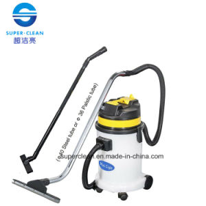 Hai Light 30L Wet and Dry Vacuum Cleaner --Plastic Tank pictures & photos
