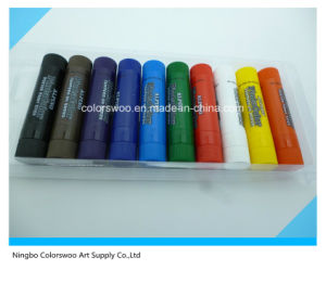 Tempera Paint Stick for Kids and Students pictures & photos