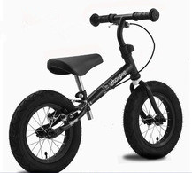 Supply Two Wheels Auto Balance Bike Supply Balance Cycle/Balancing Bike pictures & photos