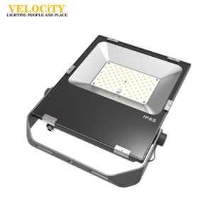 Energy Saving Waterproof 150W LED Flood Light pictures & photos