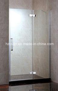 Hinge Shower Door pictures & photos