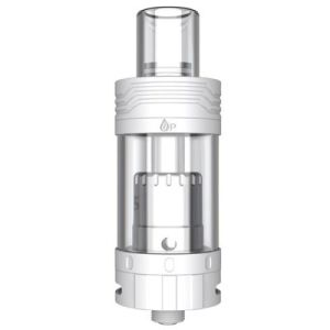 100% Original Obs Crius Rta Side Re-Juice Tank pictures & photos