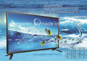 """19"""" PC Monitor LCD TV Television LED TV pictures & photos"""