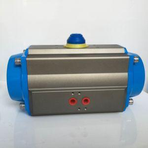 at 6 Series Pneumatic Actuator pictures & photos