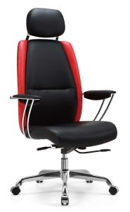 Comfortable Modern Chair Manager Chair Offfice Chair pictures & photos