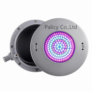 IP68 Good Quanlity CE&RoHS LED Underwater Light (6006S) pictures & photos