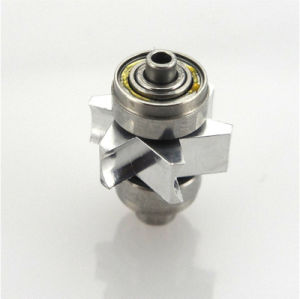 Ceramics Bearings for K Type High Speed Dental Handpiece pictures & photos