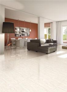 Porcelain Polished Ceramic Floor Tiles Tiles (AJT602) pictures & photos
