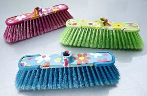 China Low Price Household Cleaning Product pictures & photos