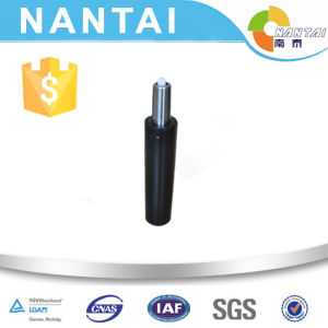 Nitrogen Pneumatic Office Gas Lift for Chair pictures & photos