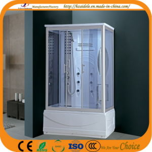 ABS Steam Shower Cabin (ADL-806) pictures & photos