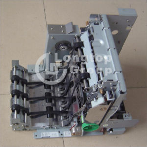 NCR Fujitsu ATM Machine Parts Gbna Upper Transport 009-0020379 pictures & photos