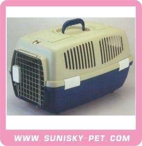 Pet Carrier (SPC-13) pictures & photos