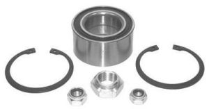 Vkba613 for Coupe, Quattro Wheel Bearing Kits pictures & photos