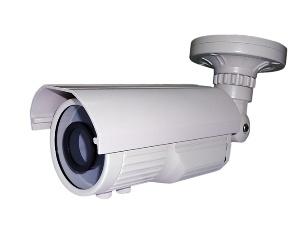 1080P Varifocal Lens Hdcvi Camera with Cheap Price