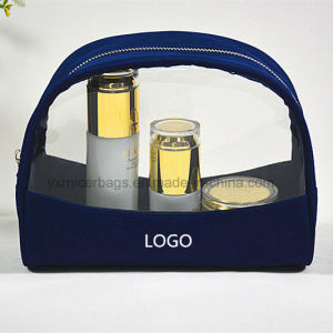 2016 New Arrival PVC Cosmetic Bag, PVC Bag pictures & photos
