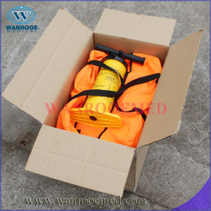 Ea-11b Multifunctional Medical Vacuum Splint Sets for Emergency Use pictures & photos