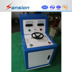 Primary Current Injection System up to 10000AMPS pictures & photos