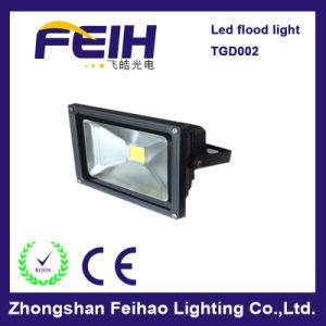 High Power Good Quanlity CE&RoHS 20W LED Floodlight