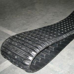 Asv Sr80/Terex PT80 Rubber Track (460X102X51C) pictures & photos