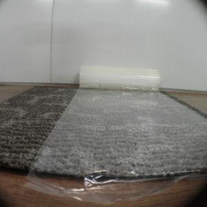 Carpet Protective Film /Puncture Proof pictures & photos