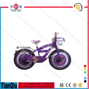 12 Inch 16 Inch 20 Inch Cheap Boys Kids Bicycle Children Bike pictures & photos