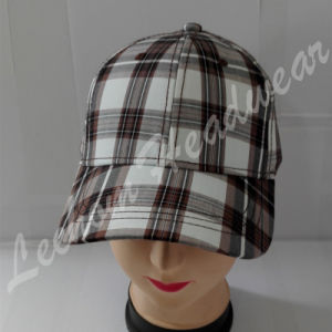 (LPM15170) Promotional Sport Wholesale Baseball Cap pictures & photos