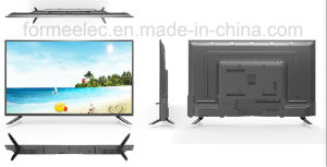 55 Inch LED TV Television Set LCD TV pictures & photos