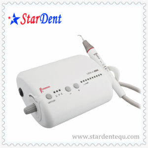 Dental Equipment Ultrasonic Scaler with LED Uds-a LED pictures & photos