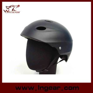 Swat Special Force Recon Tactical Helmet Bike Helmet pictures & photos