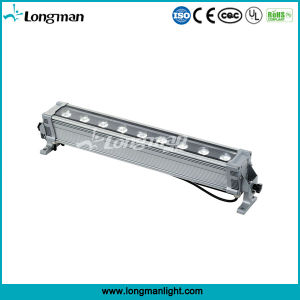Architecture & Landscape Lighting / 9*10W LED Wall Washer pictures & photos