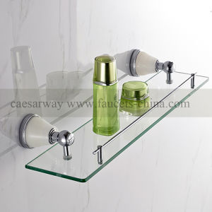 New Launched Jade Bathroom Accessories pictures & photos