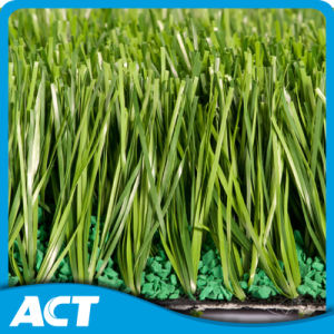 Synthetic Grass, Synthetic Turf, Grass (m60-2) pictures & photos