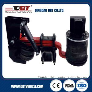 Air Suspension for Truck Trailer and Heavy Duty Truck pictures & photos