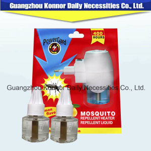 35ml Knock out Mosquito Repellent pictures & photos