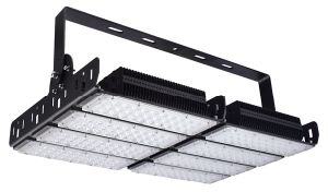 300W High Lumen Efficiency 120lm/W LED Lighting pictures & photos