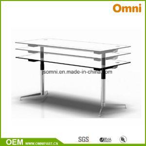Denmark Design Office Adjustable Desk (OM-S5) pictures & photos